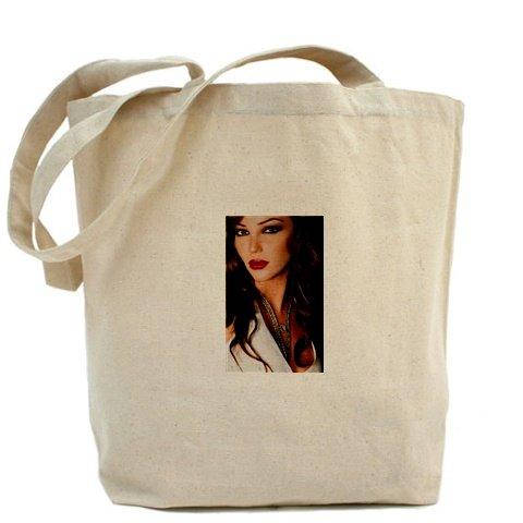 May Hariri Tote Bag #2