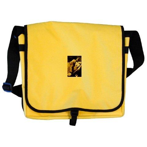 May Hariri School Bag