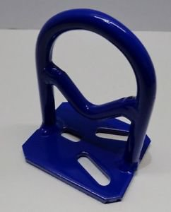 Door JAMB TOOL CLAMP for PULLING TWISTING MUST HAVE TOOL PRO BODY SHOP 770-130