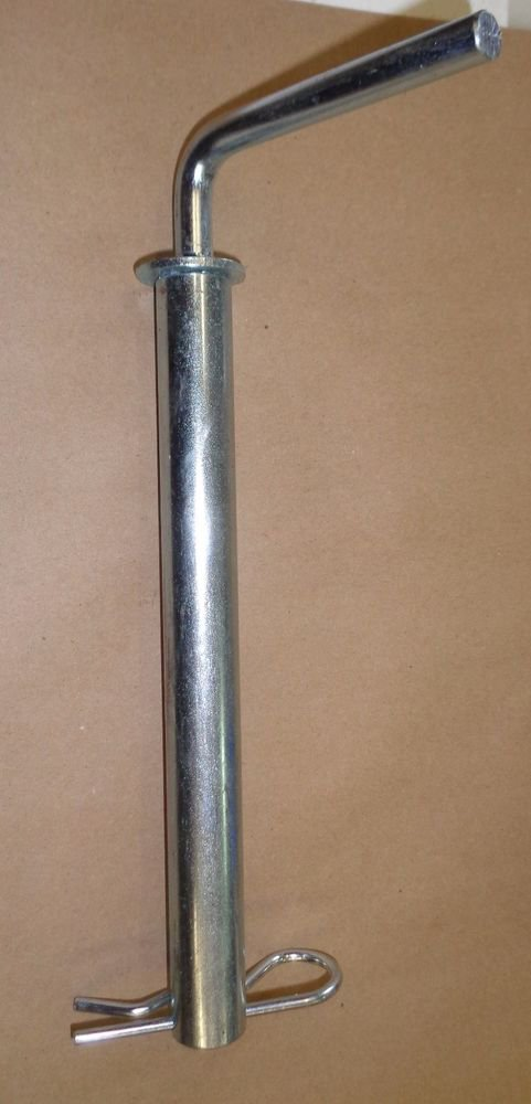 AUTO BODY FRAME MACHINE TOWER POSITION LOCK  PIN 10 INCH DUTY USA MADE 770-149