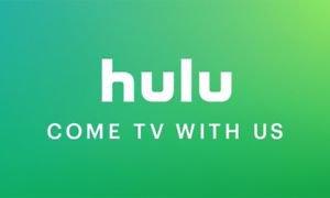 Hulu Premium Account