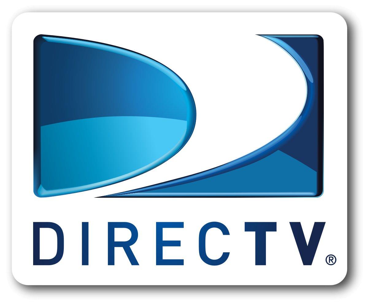 DirecTV Account