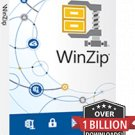 WinZip Pro v22 - Instant Download - Full License