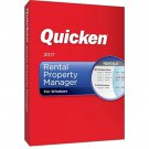 Quicken Rental Property Manager 2017 Download