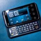 HTC EVO Shift 4G - 2GB - Black (Sprint) Smartphone Clean ESN