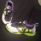 PEARL IZUMI ENERGY SEAMLESS UPPER ATHLETIC RUNNING WALKING SHOES WOMENS SZ 7.5M