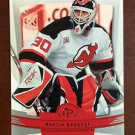 NHL MARTIN BRODEUR 2006-07 FLEER HOT PROSPECTS CARD #57, NEW, NM-MINT