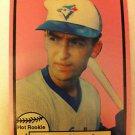 JOHN OLERUD ROOKIE CARD TORONTO BLUE JAYS,RARE,NEW,MLB,BASEBALL,WORLD SERIES