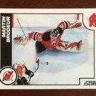 NHL MARTIN BRODEUR 2010-11 PANINI SCORE #305, NEW, NM-MINT