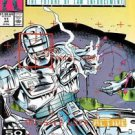 RoboCop #11 (Jan 1991, Marvel) NM-MINT