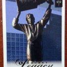 NHL WAYNE GRETZKY 1999-00 UPPER DECK VICTORY, HOCKEY LEGACY, CARD #438, NM-MINT