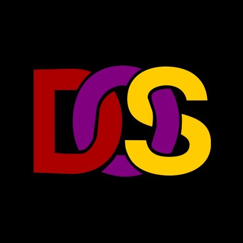 DOS - the O.G operating system !!! t-shirt
