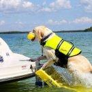 DOG BOAT LADDER PAWZ PET DOGGY BOAT LADDER ramp steps PORTABLE LIGHTWEIGHT NEW