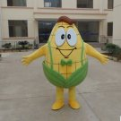 Custom made Corn Mascot Costume for party and promotion