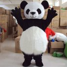 Custom made Panda Mascot costume for party