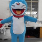 Custom made Doraemon mascot costume for party