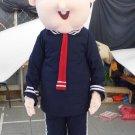 Custom made el Chavo Del Ocho KIKO mascot costume for party