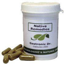 Gastronic Dr. - Acid Reflux Treatment and Digestive Medicine