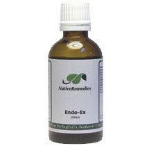 Endo-Ex - Natural Endometriosis Infertility Treatment