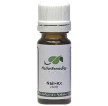 Nail-Rx - Fungal Nail Relief Remedy