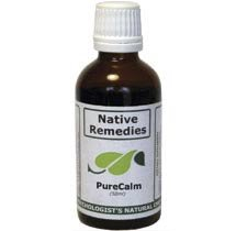 PureCalm - Immediate Anxiety Attack Relief