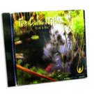 Calm Within CD - Best Relaxation CD For Meditation And Calming