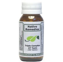 UT Tonic - Natural Urinary Tract Infection Medicine