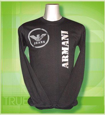 T-shirt (A0015) Size M