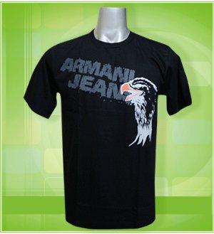T-shirt (A0270) Size M