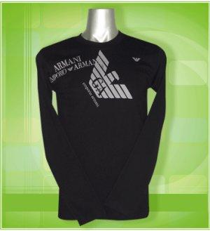 T-shirt (A0231) Size M