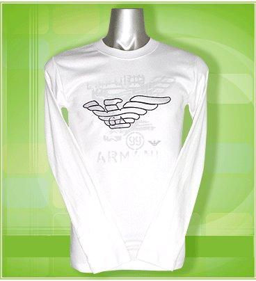 T-shirt (A0211) Size M