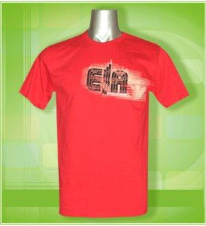 T-shirt (A0176) Size M