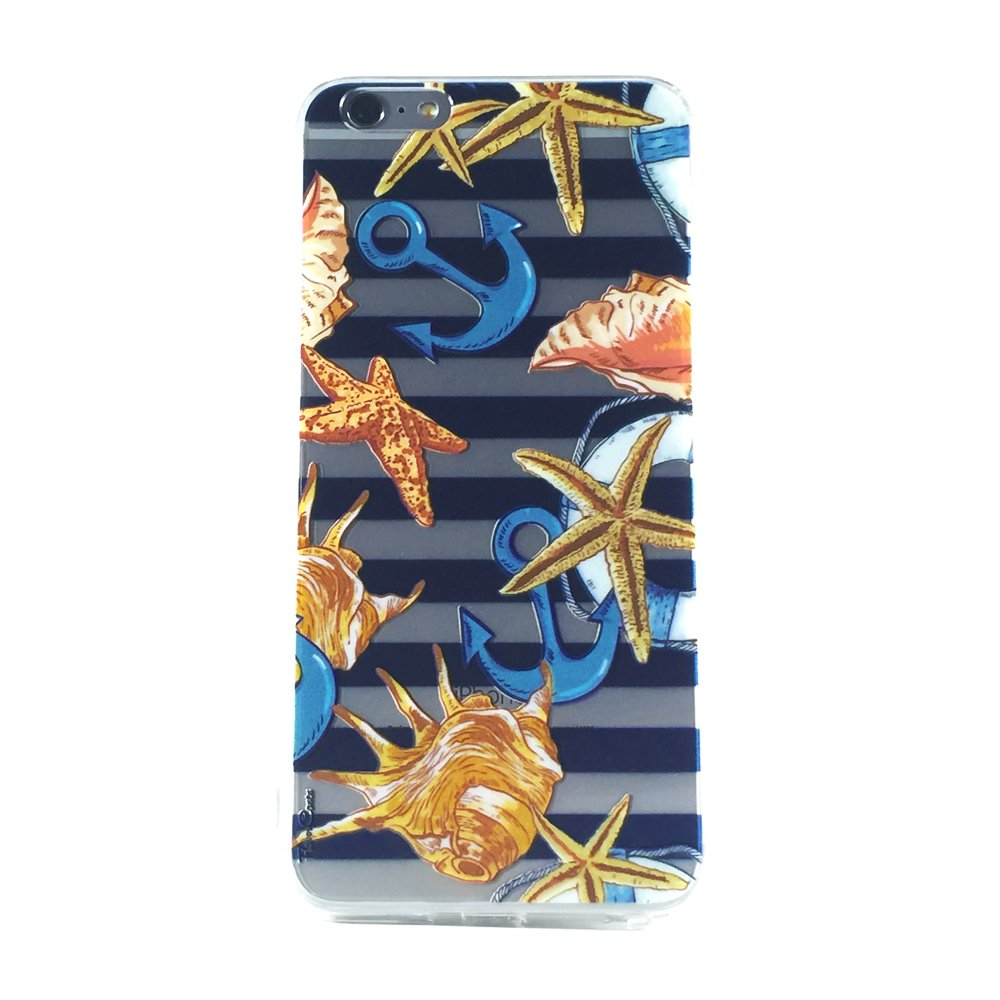 Beach Please - New Cell Phone Case iPhone 6 plus ip6 plus