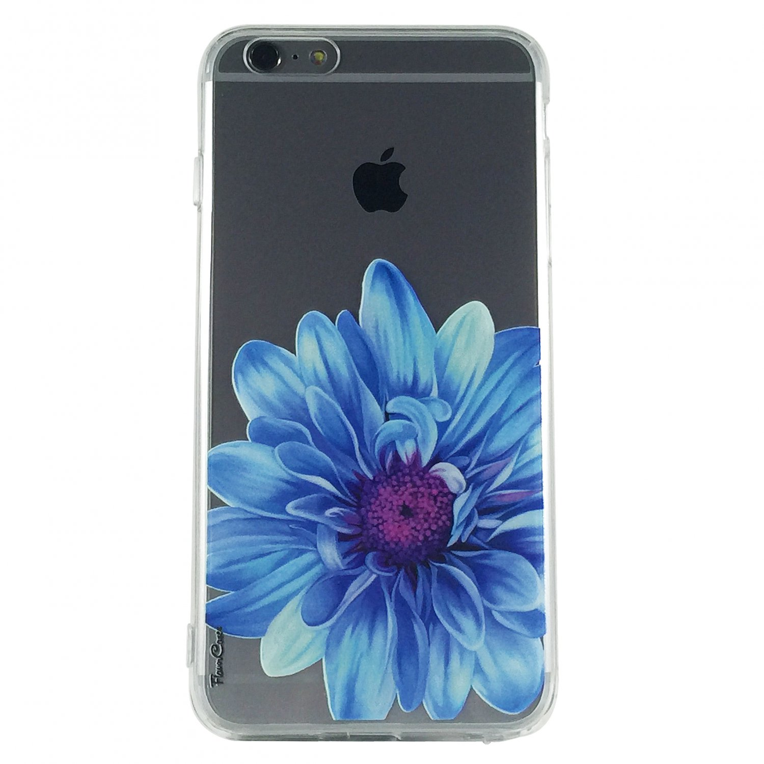 Mums Flowers -New Floral Mums Cell Phone Cases iPhone 6 ip6