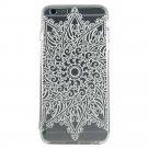 Mandala Pattern Type 10 -New Mandala Pattern Cell Phone Case iPhone 6 ip6