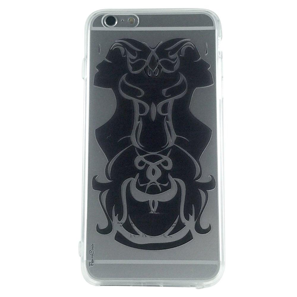 Western Zodiac Gemini - Zodiac Signs Cell Phone Case iPhone 6 ip6