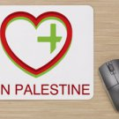 Mouse Pads Ben Palestine