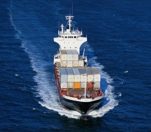 hanjin shipping container tracking HANJIN Marine Transportation