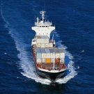 hanjin shipping container tracking HANJIN Marine Transportation