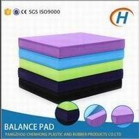 TPE Balance Pad