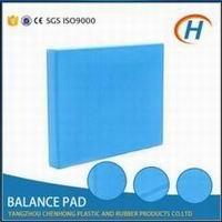 EVA Balance Pad