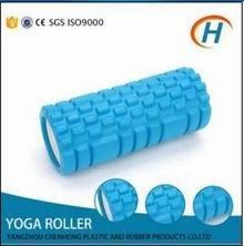 Hollow Yoga Roller