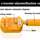 Bracelet Band Adjustor Tool