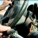 Drive Assist Freedom Staff Handicap Car Driving Device Hand Controls van