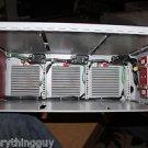 nortel mps nt5c10cc-1 modular power shelf-working pull- nov13