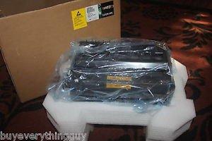 Genuine Lexmark 56P2851 Fuser For C760, C762, C760N, OEM - CHEAP- OPEN BOX #1