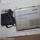 Dees Centrex Recording Interface Model CRI-376 CRI376 mint / clean free ship