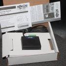 Tripp Lite AC7816 ENVIROSENSE Temperature Humidity CC Sensor for SNMPWEBCARD