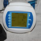 KENDALL KND382400 HEALTHCARE Kangaroo ePump Enteral Feeding Pump