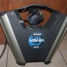 Martin Mania EFX600 DJ Club Lighting Effect As is-Powers ON-Read first
